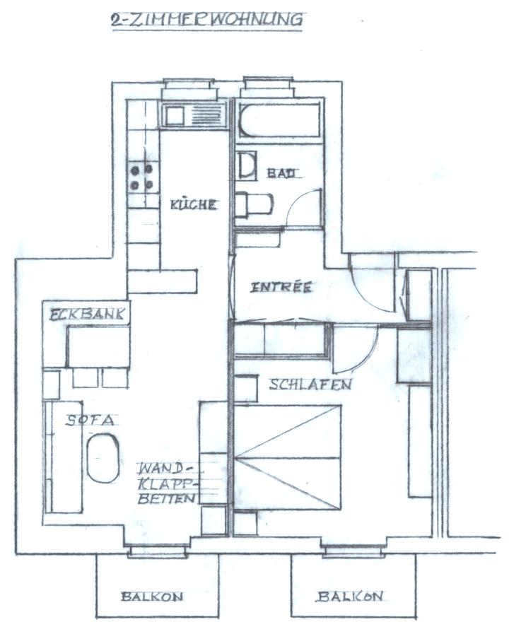 plan d appartement group picture image by tag